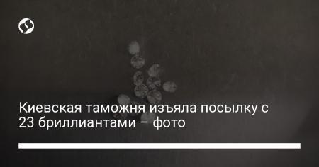 851bf7158ba5d886bf3c3494d5252700