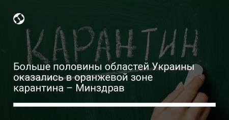 2146726c157adc1764783fcda4f1af83