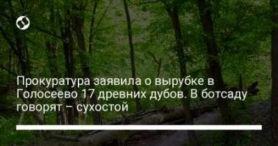 855a44aabda680a92b0ab5c55d554597
