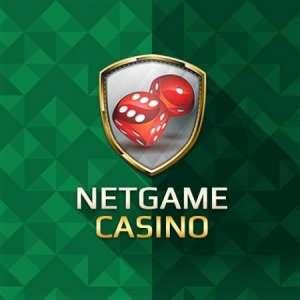 Казино Нетгейм – игровые автоматы в ассортименте