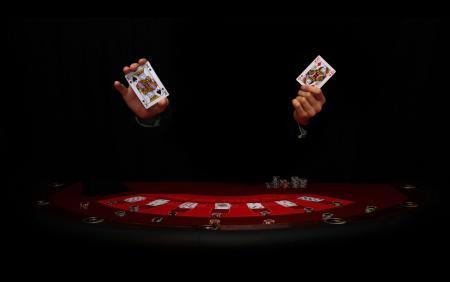 Pokerdom – игровой портал для фанатов покера