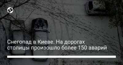 e8208584ad7dc0044012913d90697e3d