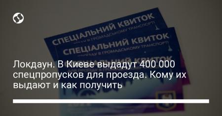 2b0a9081ae632ad21c127a807ee6d468