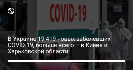 6c866de3583eca155758616218d00b1e