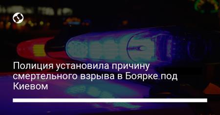 88a0e21a4603a7e49bac019d3899110a
